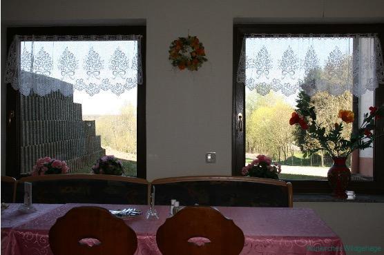 Gasthaus - Gastraum 2